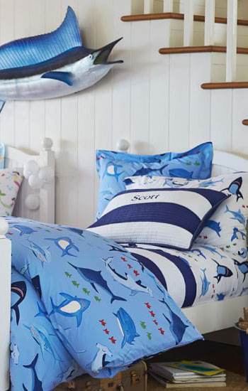 Boys Bedding Comforters Quilts Amp Duvets Buyer Select