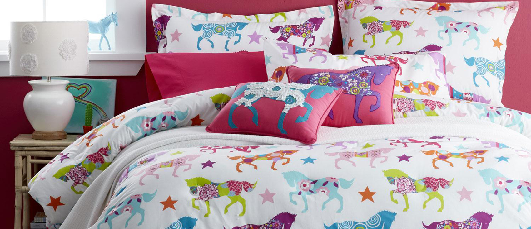 Teen Kids Neiman Marcus Bedding Horchow. Products here may not be the best, but each product is carefully selected by us. We are not the top online store, but we provide better service. If you are interested in Teen Kids Neiman Marcus Bedding Horchow, we are sure you find the right place.