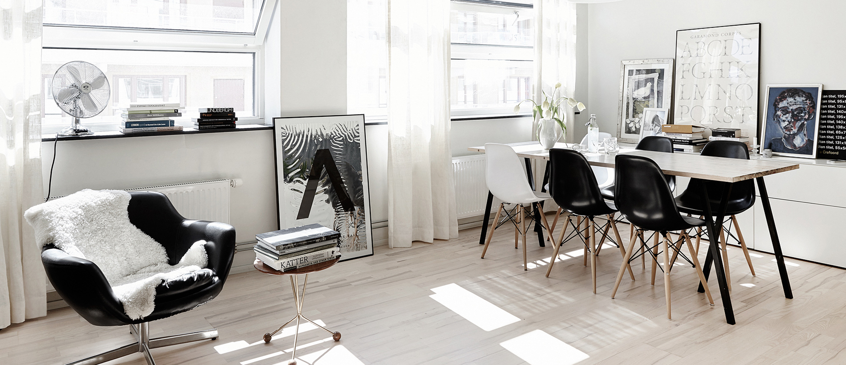 Scandinavian Decor Amp Decorating Ideas Buyer Select