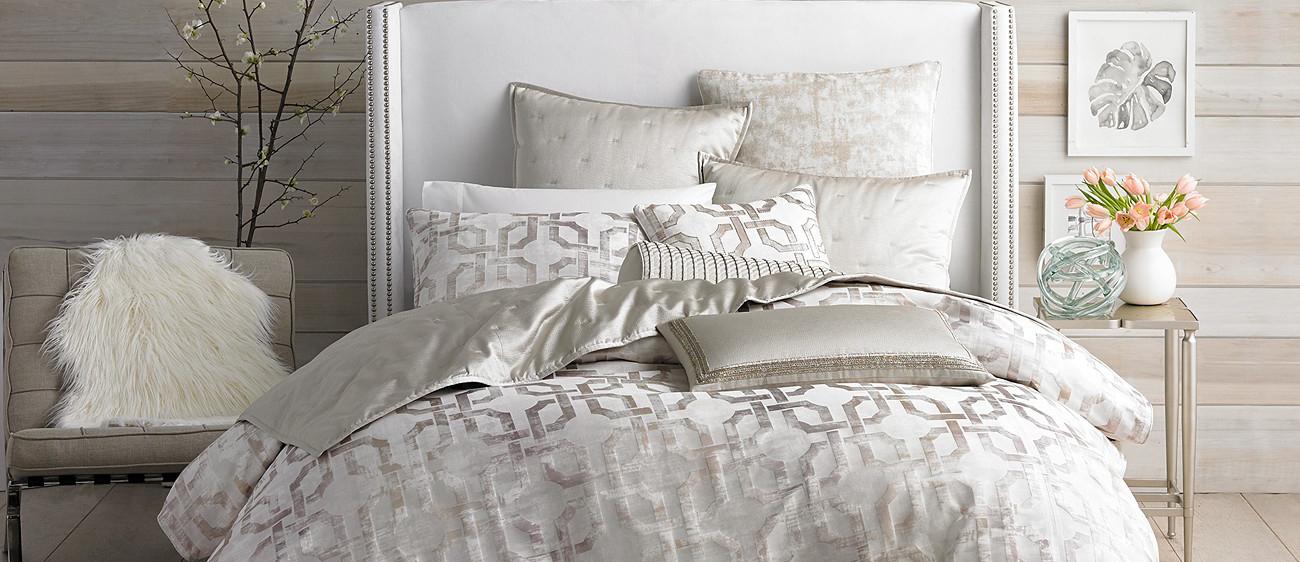 Macys Bedding Collection Shop Designer Amp Luxury Bedding