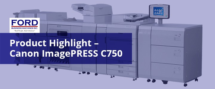 Canon-ImagePRESS-C750