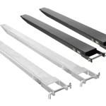 Digite FE1-16 pallet jack forklift fork extensions for sale