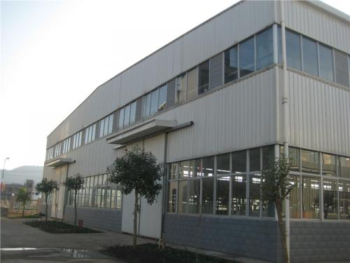 Factory view9