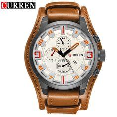 curren 8225 curren watch