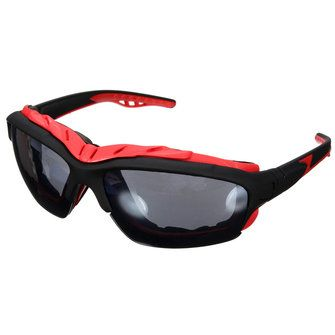 Unisex Sport Sunglasses Cycling Bicycle Bike Outdoor Eyewear Goggle Sunglasses C4