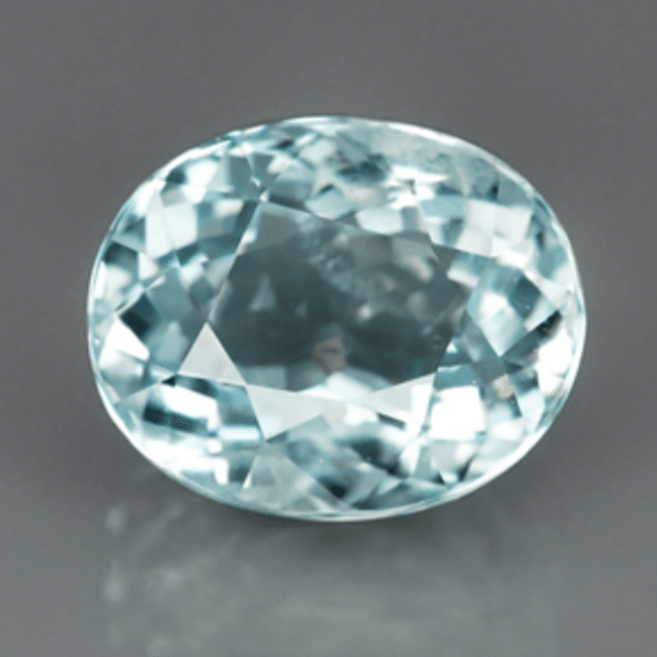 271 Ct Natural Aquamarine Loose Gemstone For Sale Wholesale