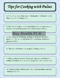 SS-Tips-for-cooking