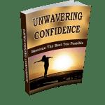 Confidence Mega PLR Pack
