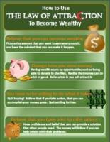 LOA-wealthy-ss