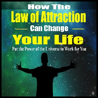 Law of Attraction & Self Improvement PLR