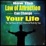 Law of Attraction & Self Improvement PLR