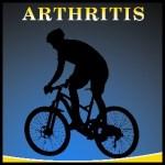 Arthritis PLR Pack #2