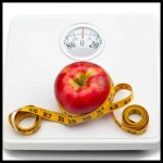 Weight Management PLR