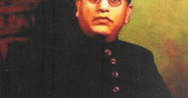 Ambedkarvadi chintan aur hindi sahitya | Buy Ambedkarvadi ...