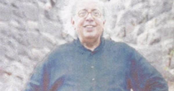 Ashok Vajpeyee ke kavya ka mulyankan | Buy Ashok Vajpeyee ...