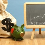 Net Worth Update – End of 2016