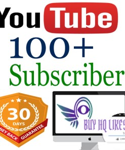 Buy youtube views, buy youtube Likes, buy youtube Subscribers