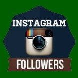 Buy active Instagram followers