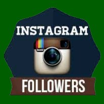 Buy Instagram Followers For Cheap