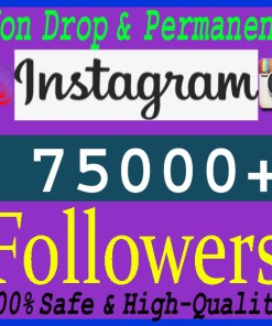 Buy Instagram Followers and Likes