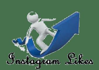 Get 100 instagram Likes trial
