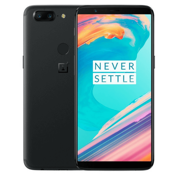 OnePlus 5T Front And Back, OnePlus 5T, OnePlus 5T Specifications, OnePlus 5T Features, OnePlus 5T Availability, OnePlus 5T Offers, OnePlus 5T Discount