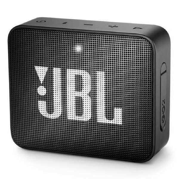 JBL GO 2, JBL GO 2 front look, JBL GO 2 images, JBL GO 2 india, JBL GO 2 alternatives, JBL GO 2 speaker