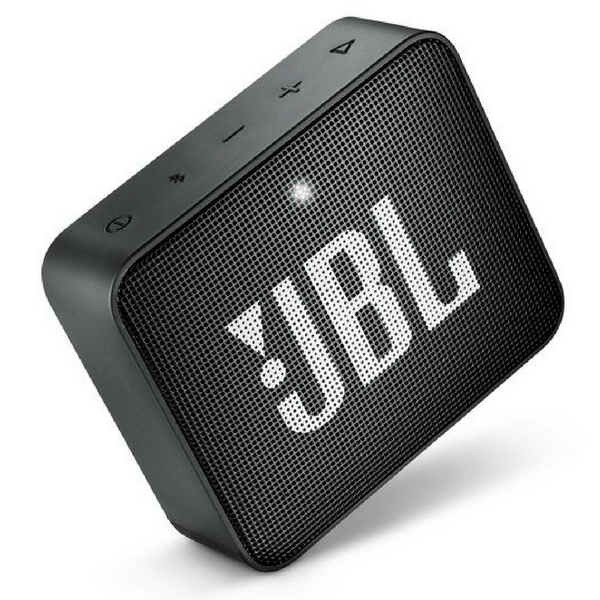 JBL GO 2, JBL GO 2 midnight black, JBL GO 2 midnight black colour, JBL GO 2 official images, JBL GO 2 use and feel, JBL GO 2availability