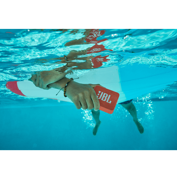 JBL GO 2, JBL GO 2 Bluetooth Speaker, Waterproof Speaker, Water Resistant Speaker, JBL GO 2 Specifications, JBL GO 2 Price