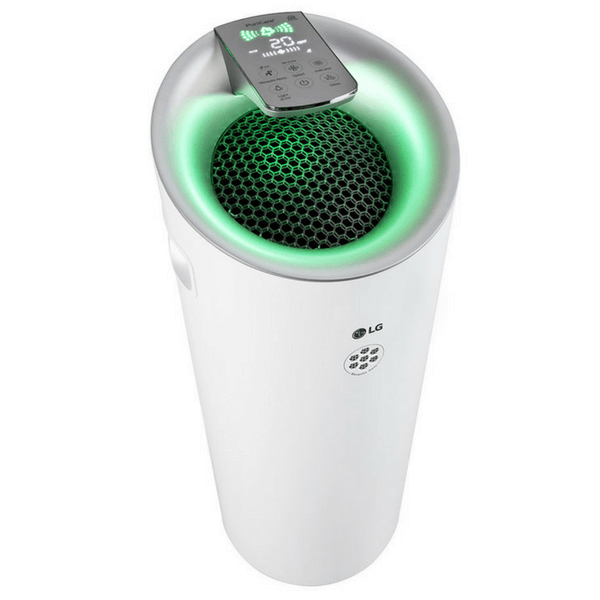 LG PuriCare Air Purifier AS40GWWK0, LG PuriCare Air Purifier AS40GWWK0 filtration system, LG PuriCare Air Purifier AS40GWWK0 sensors, mosquito repellent air purifier, LG PuriCare Air Purifier AS40GWWK0 discount offers, LG PuriCare Air Purifier AS40GWWK0 user review, LG PuriCare Air Purifier AS40GWWK0 images