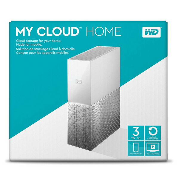 My Cloud Home WDBVXC0030HWT-NESN 3TB, My Cloud Home WDBVXC0030HWT-NESN 3TB Box Content, My Cloud Home WDBVXC0030HWT-NESN 3TB Price, My Cloud Home WDBVXC0030HWT-NESN 3TB Specs, My Cloud Home WDBVXC0030HWT-NESN 3TB Availability, My Cloud Home WDBVXC0030HWT-NESN 3TB India, My Cloud Home WDBVXC0030HWT-NESN 3TB Discount Offers