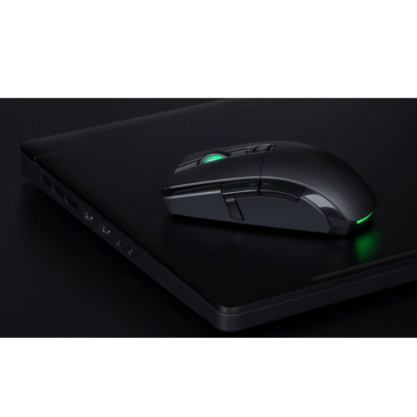 Xiaomi Mi Gaming Mouse, Xiaomi Mi Gaming Mouse wireless mouse, Xiaomi Mi Gaming Mouse price, Xiaomi Mi Gaming Mouse launch offers, Xiaomi Mi Gaming Mouse discount, Xiaomi Mi Gaming Mouse india, Xiaomi Mi Gaming Mouse availability, Xiaomi Mi Gaming Mouse first look