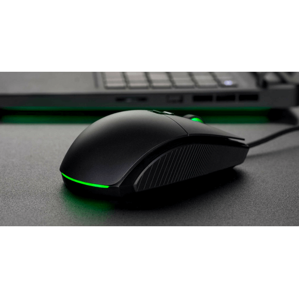 Xiaomi Mi Gaming Mouse, Xiaomi Mi Gaming Mouse images, Xiaomi Mi Gaming Mouse look and feel, Xiaomi Mi Gaming Mouse buttons