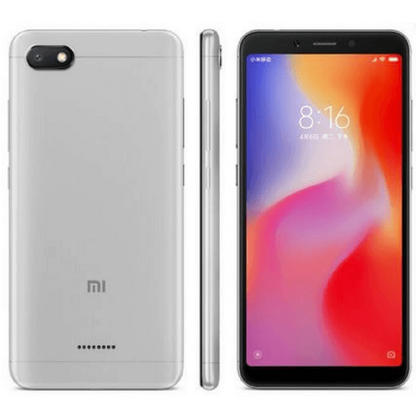 Xiaomi Redmi 6A, Xiaomi Redmi 6A specs, Xiaomi Redmi 6A price, Xiaomi Redmi 6A availability, Xiaomi Redmi 6A features, where to buy Xiaomi Redmi 6A, Xiaomi Redmi 6A india, Xiaomi Redmi 6A india price