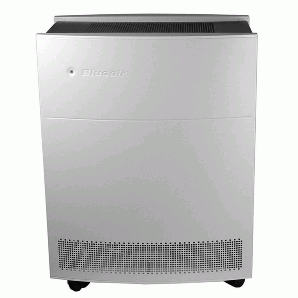 blueair classic 650e air purifier, room air purifier, best air purifier consumer reports, blueair filter, true blue air filters, room air purifier reviews, blueair reviews, blueair filter replacement, blueair 650e, blueair app, blueair hepa, blueair hepasilent air purifier, blueair purifier filter, blueair smokestop filter, air purifier for big rooms, blueair humidifier, air purifier with remote control, blueair 650e air purifier,, blueair air purifier price in india, blueair ionizer, blueair smokestop vs particle, blueair 650e manual, blueair discount, blueair dealers, blueair 650e hepasilent air purifier, blueair 650e smokestop air purifier, blueair classic 650e air purifier with smokestop filter
