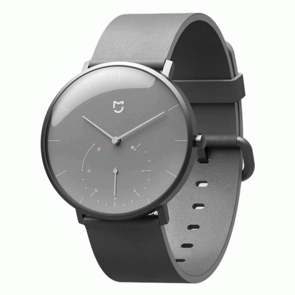 Xiaomi Mijia Quartz Smartwatch, Xiaomi Mijia Quartz Smartwatch gray colour, Xiaomi Mijia Quartz Smartwatch gray colour price, Xiaomi Mijia Quartz Smartwatch specifications, Xiaomi Mijia Quartz Smartwatch colour options, Xiaomi Mijia Quartz Smartwatch india price, Xiaomi Mijia Quartz Smartwatch accessories