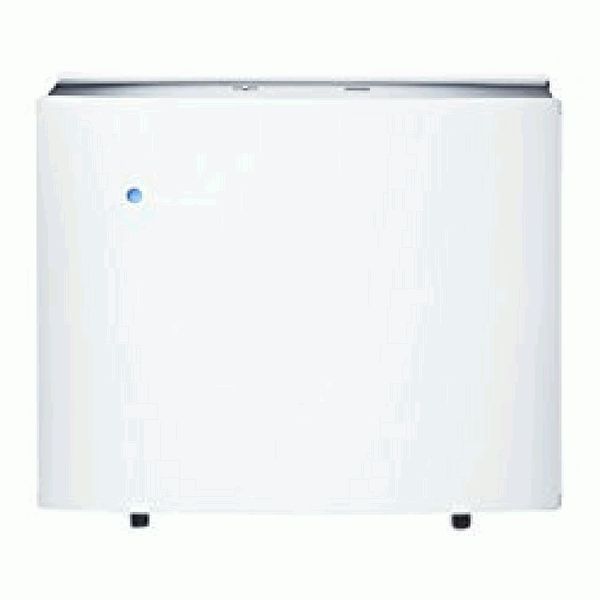 Blueair Pro M, Blueair Pro M air purifier, Blueair Pro M air purifier specifications, Blueair Pro M air purifier price, Blueair Pro M air purifier alternative, Blueair Pro M air purifier rivals