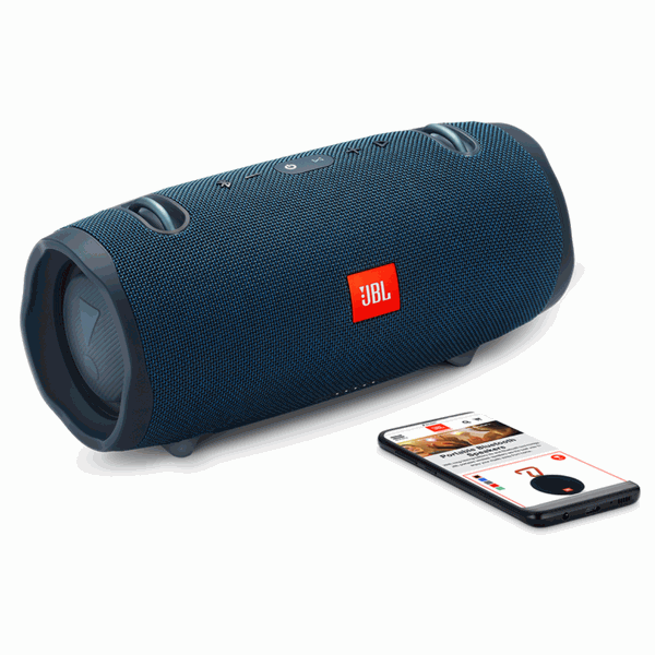 JBL-Xtreme-2, JBL-Xtreme-2-connectivity, JBL-Xtreme-2-features, JBL-Xtreme-2-offers, JBL-Xtreme-2-availability