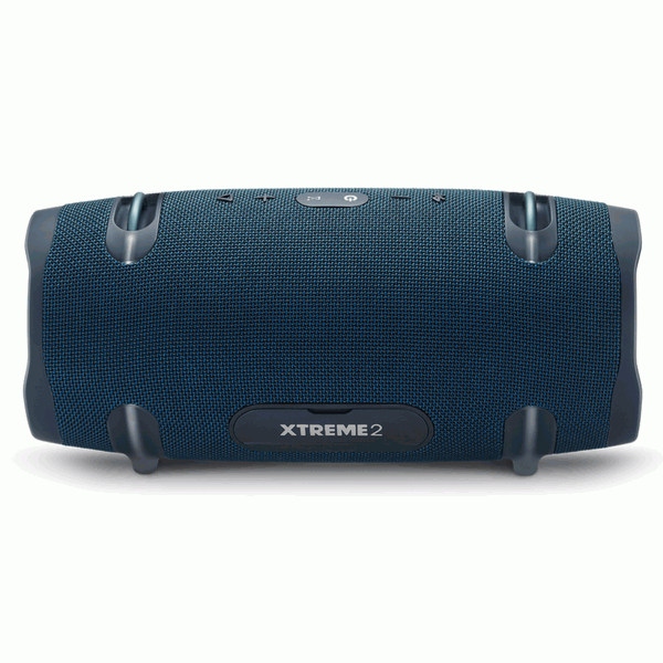 JBL-Xtreme-2, JBL-Xtreme-2-ocean-blue-colour, JBL-Xtreme-2-ocean-blue, JBL-Xtreme-2-ocean-blue-price, JBL-Xtreme-2-availability, JBL-Xtreme-2-speaker, JBL-Xtreme-2-bluetooth-speaker, JBL-Xtreme-2-connectivity, JBL-Xtreme-2-features