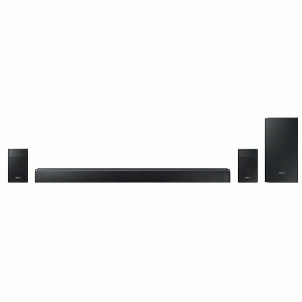 Samsung-Harman-Kardon-Sound-Bar-HW-N950, Samsung-Harman-Kardon-Sound-Bar-HW-N950-system, Samsung-Harman-Kardon-Sound-Bar-HW-N950-specifications, Samsung-Harman-Kardon-Sound-Bar-HW-N950-price, Samsung-Harman-Kardon-Sound-Bar-HW-N950-features, Samsung-Harman-Kardon-Sound-Bar-HW-N950-discounted-price, Samsung-Harman-Kardon-Sound-Bar-HW-N950-india-price, Samsung-Harman-Kardon-Sound-Bar-HW-N950-discount-offers, Samsung-Harman-Kardon-Sound-Bar-HW-N950-alternative, Samsung-Harman-Kardon-Sound-Bar-HW-N950-dts-x-technology, Samsung-Harman-Kardon-Sound-Bar-HW-N950-dolby-atmos