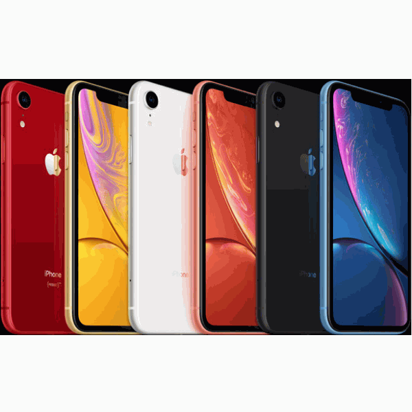 iPhone XR details, apple iphone XR images, apple iphone xr photos, all glass iphone xr, iphone xr sale date, iPhone XR specifications, iPhone XR RAM details, iPhone XR Battery details, iPhone XR Accessories, iPhone XR deals, iPhone XR discounts, iPhone XR cases, iPhone XR storage details, iPhone XR colour options, iPhone XR images