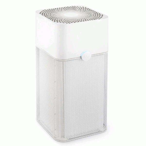 BluePure 211 Air Purifier, BluePure 211 Air Purifier Dark Shadow Colour, BluePure 211 Air Purifier Colour Options, BluePure 211 Air Purifier Features, BluePure 211 Air Purifier Availability, BluePure 211 Air Purifier discounted price