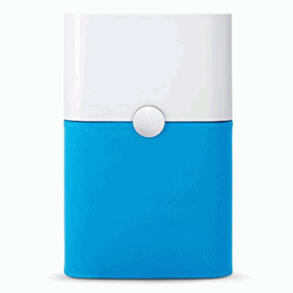 BluePure 211 Air Purifier, BluePure 211 Air Purifier diva blue colour, BluePure 211 Air Purifier discounted price, BluePure 211 Air Purifier availability, BluePure 211 Air Purifier features, BluePure 211 Air Purifier sale, BluePure 211 Air Purifier warranty