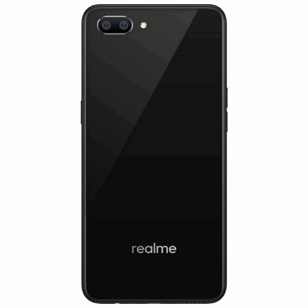 realme c1, realme c1 back side, realme c1 rear view, realme c1 daul camera, realme c1 build quality, realme c1 led flash, realme c1 colour options, realme c1 warranty, realme c1 box content