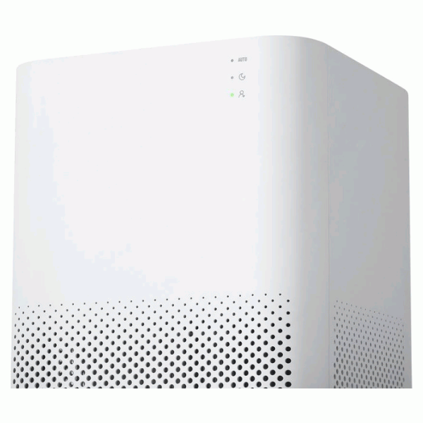 Xiaomi Mi Air Purifier 2S, Xiaomi Mi Air Purifier 2S connectivity, Xiaomi Mi Air Purifier 2S oled display, Xiaomi Mi Air Purifier 2S google assistant, Xiaomi Mi Air Purifier 2S smart air purifier, Xiaomi Mi Air Purifier 2S amazon echo, Xiaomi Mi Air Purifier 2S alexa support, Xiaomi Mi Air Purifier 2S sensors, Xiaomi Mi Air Purifier 2S filters
