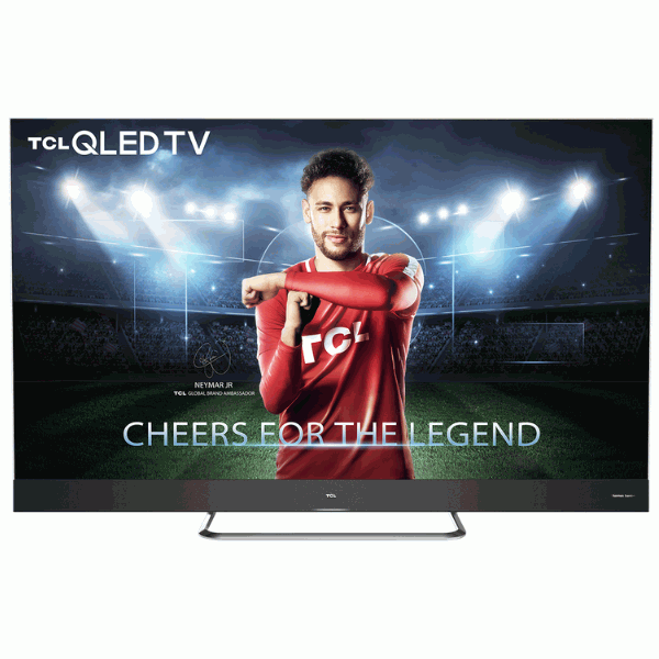 TCL 65X4, TCL 65X4 specs, TCL 65X4 specifications, TCL 65X4 smart tv, TCL 65X4 features, TCL 65X4 price, TCL 65X4 cashback offer, TCL 65X4 discount offer, TCL 65X4 availability, TCL 65X4 65-inch X4 Series QLED 4K UHD Smart Android TV, TCL X4 Series QLED 4K UHD Smart Android TV, tcl 65x4us, tcl 65x4us review