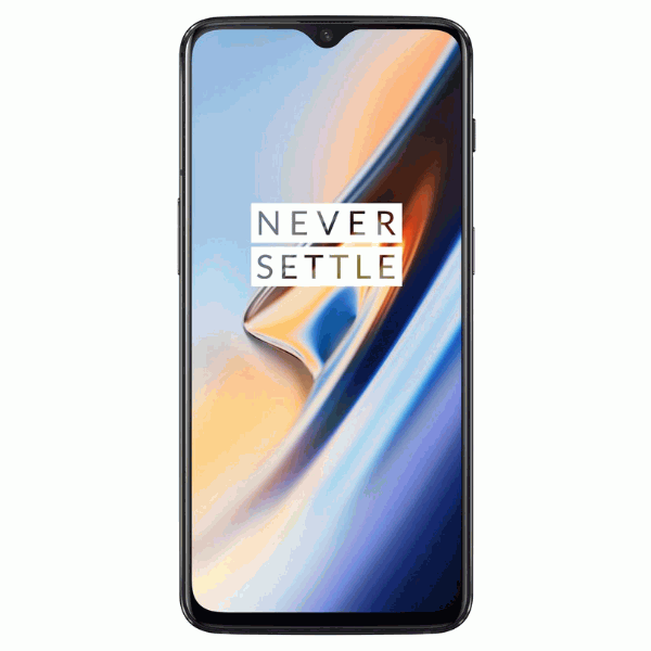 oneplus 6t, oneplus 6t corning gorilla glass protection, oneplus 6t protection, oneplus 6t display protection, oneplus 6t specifications, oneplus 6t price, oneplus 6t availability, oneplus 6t offers, buy oneplus 6t, oneplus 6t sale, oneplus 6t operating system