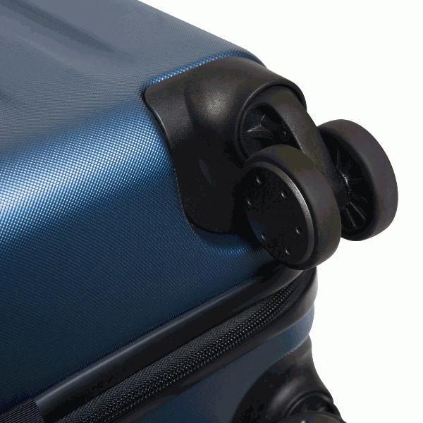 Mi Luggage, Mi Luggage weight, Mi Luggage dimensions, Mi Luggage measure, Mi Luggage wheels, Mi Luggage colours, Mi Luggage colour options, Mi Luggage availability, Mi Luggage offers, Mi Luggage sale, Mi Luggage discount, Mi Luggage caster wheel