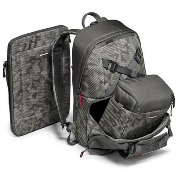 Manfrotto Noreg Camera Backpack-30, Manfrotto Noreg Camera Backpack-30 compartment separation, Manfrotto Noreg Camera Backpack-30 number of bags, Manfrotto Noreg Camera Backpack-30 sale, Manfrotto Noreg Camera Backpack-30 discount, Manfrotto Noreg Camera Backpack-30 sale, Manfrotto Noreg Camera Backpack-30 laptop compartment, Manfrotto Noreg Camera Backpack-30 camera bag