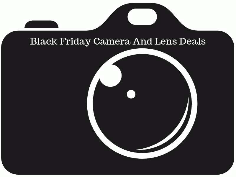 black friday camera deals, black friday camera deals 2018, black friday deals for camera, black friday deals on camera, camera deals in black friday, best black friday camera deals, black friday camera deals 2018 uk, black friday camera sales, black friday deals camera lenses, black friday deals on camera lens, black friday deals on camera lenses, black friday action camera deals, black friday camera deals sony, black friday mirrorless camera deals, black friday digital camera deals uk, black friday camera bundle deals, black friday camera deals amazon, black friday deals camera accessories, top black friday camera deals, black friday camera deals 2018 usa, black friday camera deals ireland, black friday online camera deals, black friday deals on camera, black friday camera prices, black friday camera equipment, black friday lens deals, black friday lens sale, black friday camera lens deals uk